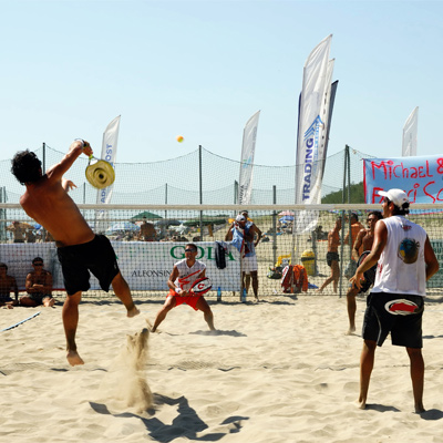 Beach-tennis-Due-Pavoni