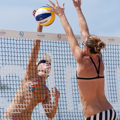 Beach-volley-Due-Pavoni