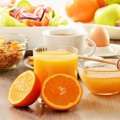 Frutta-Due-Pavoni